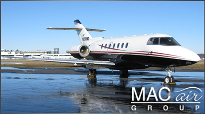 1997 Hawker 1000A For Sale
