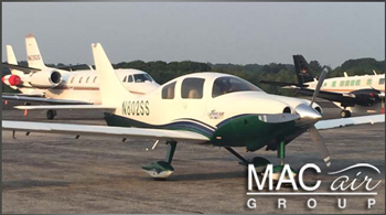 2005 Cessna 400 for sale by MAC Air Group. Download spec sheet. Call for pricing (888) 359-7600