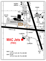 pwm-map-icon150